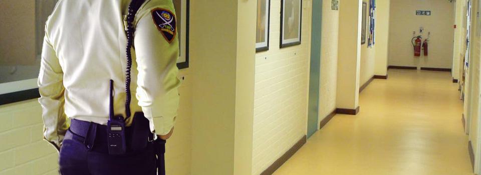 bigbanne-security-guardr