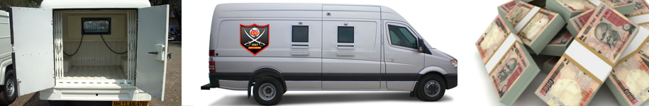 cash-van-page-top-banner